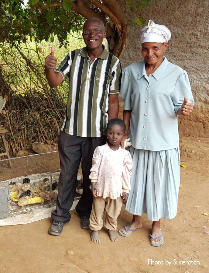 Andrew Mwangangi1_newsletter 2