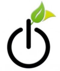 ict4ag icon