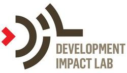 Development Impact Lab (DIL)