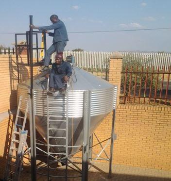 silos_crop